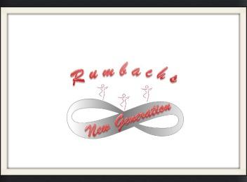 Rumbachs Tanzgarde